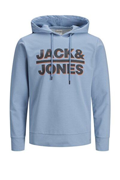 Jack & Jones Sweat Hood