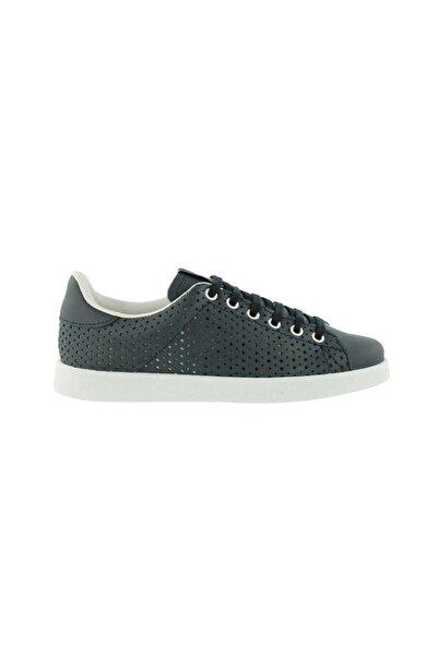 Victoria Kadın Lacivert Günlük Ayakkabı 1125125-mar