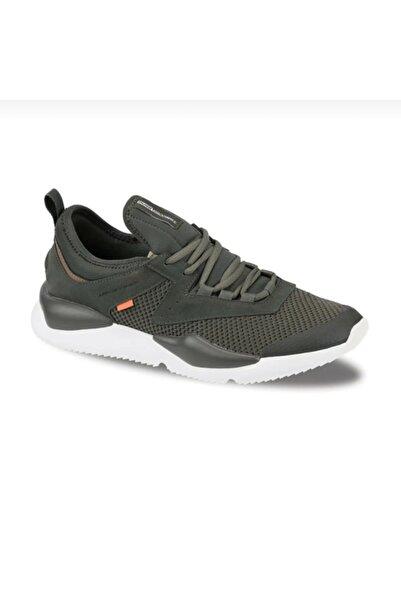 Jump Unisex Spor Ayakkabı 24094