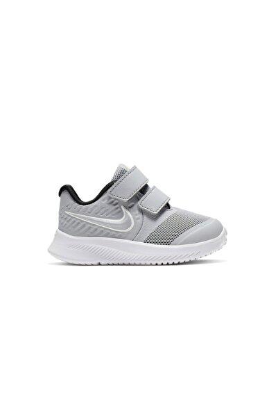 Nike Star Runner Bebek Çocuk Ayakkabı