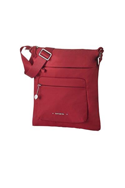 Samsonite Move 3.0-Mini Shoulder Bag Ipad