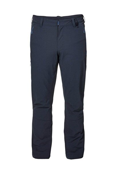 Jack Wolfskin Erkek Pantolon - Activate Xt - 1503751