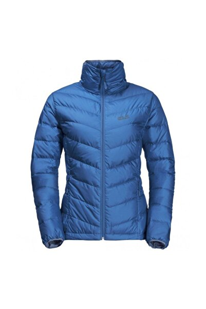 Jack Wolfskin Outdoor Montu Helium High