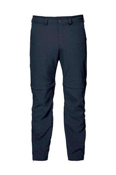 Jack Wolfskin Canyon Zip Off Erkek Pantolonu - 1504191-1010