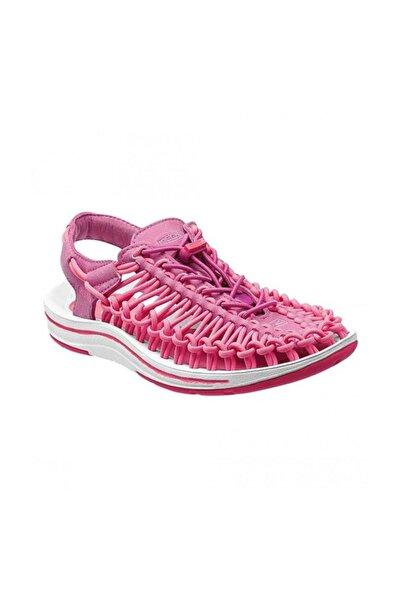 Keen Kadın Sandalet - Pembe