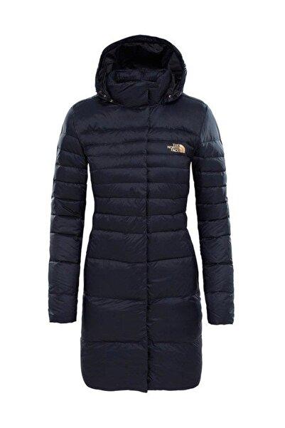 Kings Canyon Kadın Ceket - T92TUMXGB
