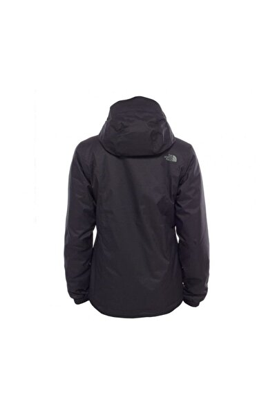 Quest Insulated Kadın Ceket - T0C265KX7