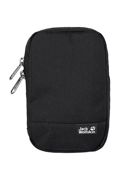 Jack Wolfskin Gadget Pouch Unisex Cüzdan - 8007061-6000
