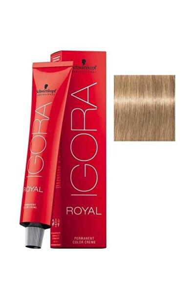Saç Boyası -Royal 8-4 Açık Kumral-Bej 4045787207545