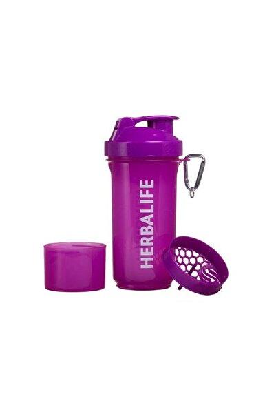 Herbalife Neon Shaker 5 Renk