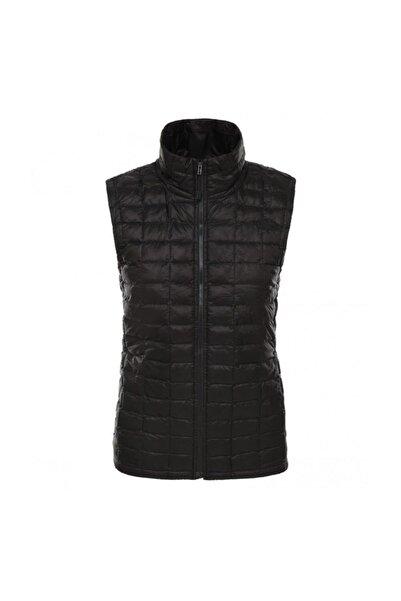 THE NORTH FACE Thermoball Eco Vest Kadın Yelek - T93ygoxym