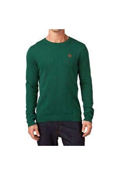 DC Sabotage 2 Evergreen Kazak Sweatshirt