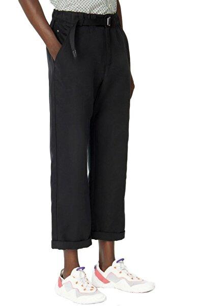 Kenzo Straight Fit Pantolon