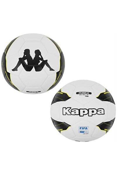Kappa Player 20.1b Thb Fifa Qa 5 No Top Beyaz