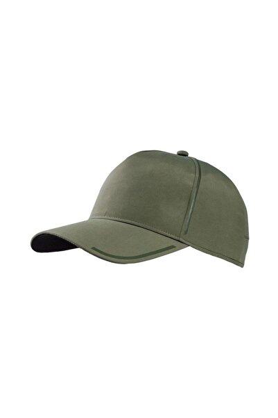 Jack Wolfskin Henderson Cap Unisex Şapka - 1906791-5052