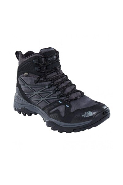 THE NORTH FACE Erkek Outdoor Bot & Bootie - Trekking T93Fxızu5 - T93FXIZU5