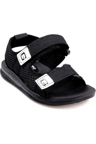 GEZER Cocuk Sandalet Ortapedi