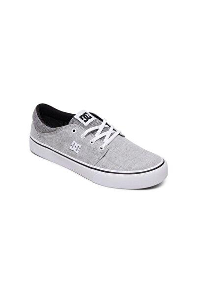 DC Trase Tx Erkek Ayakkabı
