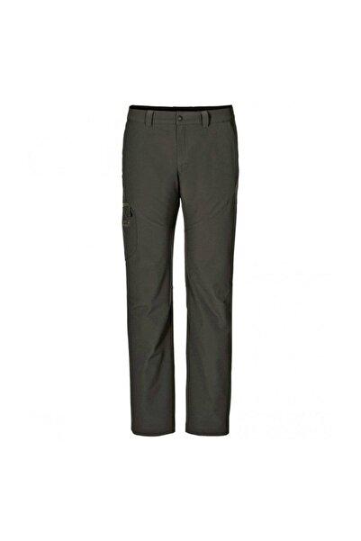 Jack Wolfskin Chilly Track XT Erkek Pantolon - 1502381-5100