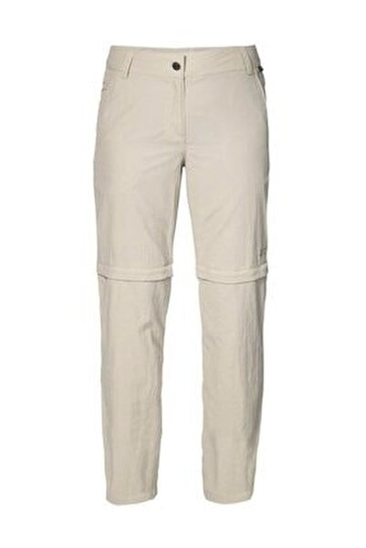 Marakech Zip Off Kadın Pantolon - 1503641-5505