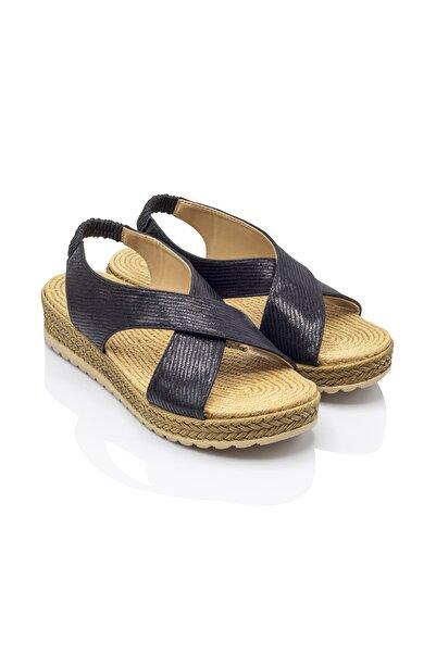 Twigy Kadın Sandalet