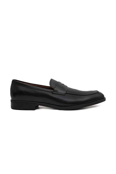 Fratelli Rossetti Loafer Ayakkabı