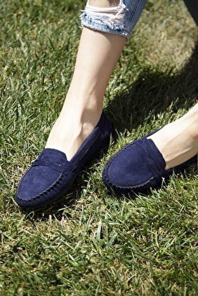 Ayakkabı Modası Babet