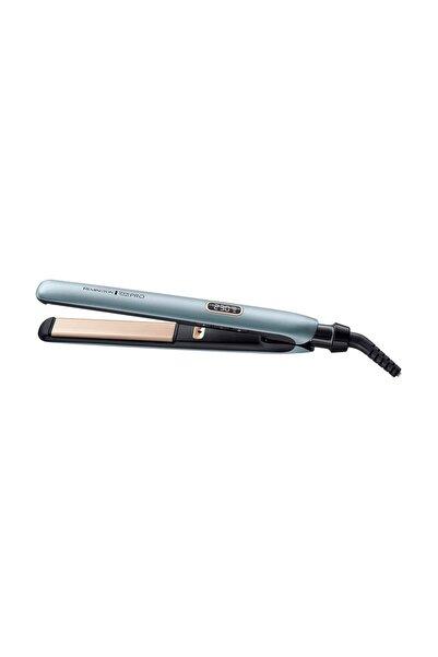 Remington S9300 Shine Therapy PRO Saç Düzleştirici