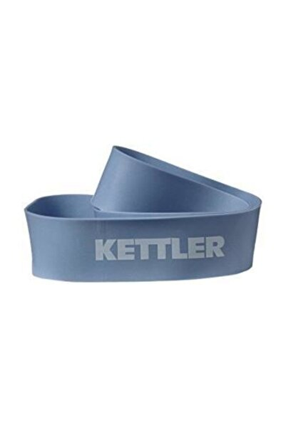 KETTLER Latex-Flexiband - Light