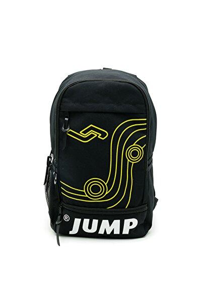 Jump C1057 Uniseks Sırt Çanta