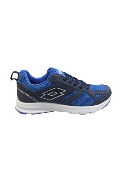 T1337 Erkek Yürüyüş Ayakkabısı