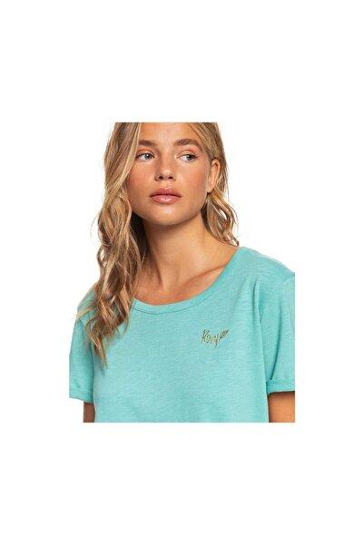 Oceanholic Kadın T-shirt