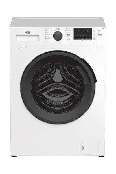 Beko Cm 9100 9 Kg Beyaz Çamaşır Makinesi