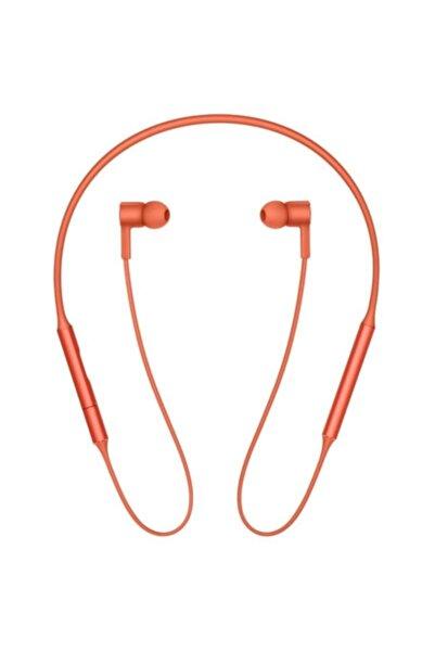 Huawei Freelace Bluetooth Kulaklık