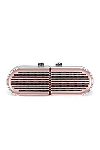 İntouch Nitro Twins Separeble Bluetooth Speaker (beyaz)