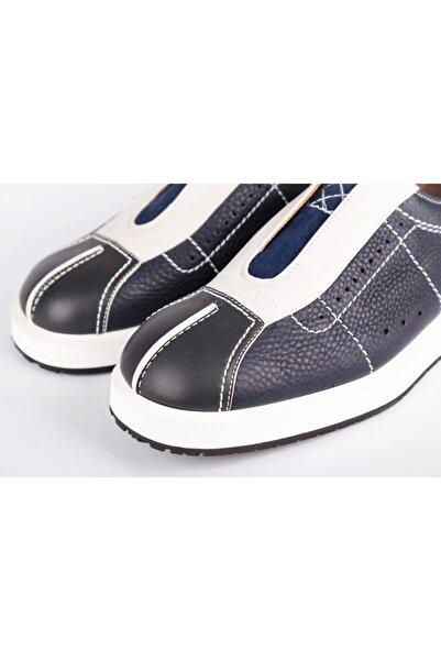 Bottega Veneta Sneakers Ayakkabı