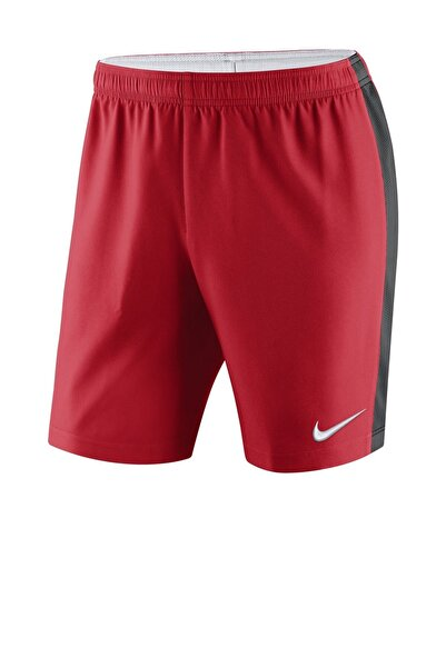 Nike Dry Venom Çocuk Spor Şort 894128-657
