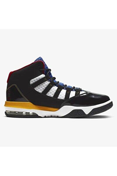 Nike Air Jordan Max Aura 'rivals' Erkek Ayakkabı Cq9451 001