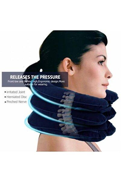 CMT Akıllı Boyun Diski Ortopedik Boyunluk Düzleşmesi Için Yastık Masa