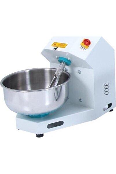BOSFOR Esa Hamur Yoğurma Makinası 15 Kg