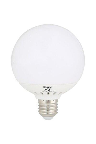 Osaka Light 18w Led Glob Ampul E27 Gün Işığı