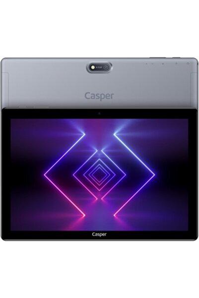 Casper Vıa.s30 4gb 64gb 10'' Fhd Tablet