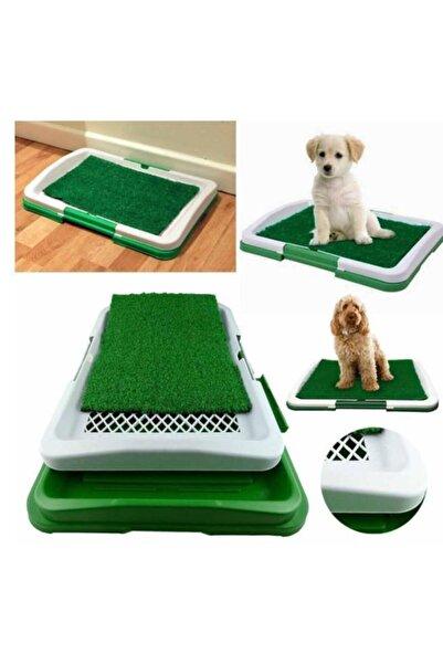 Durbuldum Köpek Tuvalet Eğitim Seti: Potty Trainer