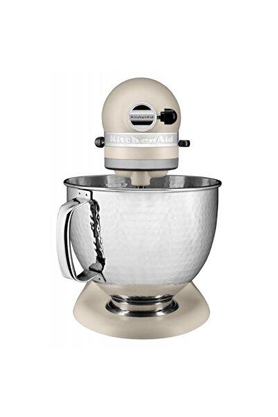 Kitchenaid Artisan 4,8 L Stand Mikser Matte Milkshake  5ksm156hmemh