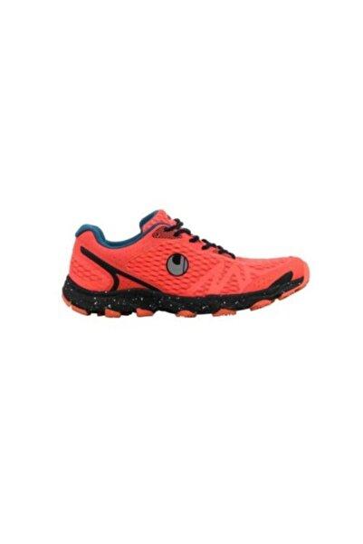 UHLSPORT Turuncu Spor Ayakkabı 1201607