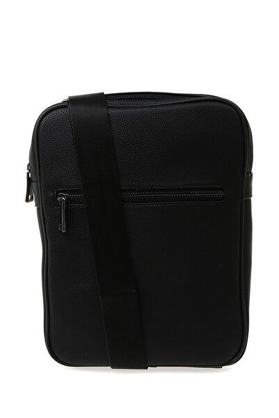 Carrera Siyah Erkek Laptop & Evrak Çantası 503260420