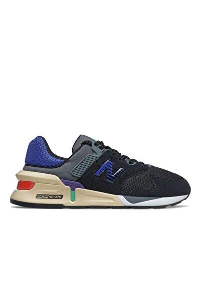 New Balance Erkek Spor Ayakkabı Ms997jec