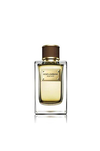 Dolce Gabbana Dolce & Gabbana Velvet Wood Edp 150 Ml