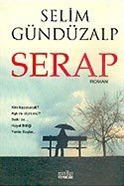 Zafer Yayınları Serap