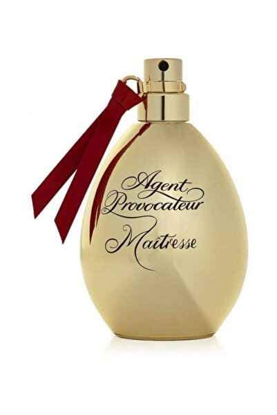 Agent Provocateur Maitresse Edp 100 Ml Kadın Parfüm